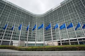 """Επιστρέψτε στην ΕΕ: """"Η ανάκαμψη του τουρισμού ως μέρος της οικονομικής ανάκαμψης της ΕΕ"""""""