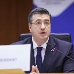 Κοινή δήλωση της Διάσκεψης των Προέδρων της Ευρωπαϊκής Επιτροπής των Περιφερειών – Ζητούν ένα φιλόδοξο σχέδιο ανάκαμψης από την πανδημία του κορονοϊού