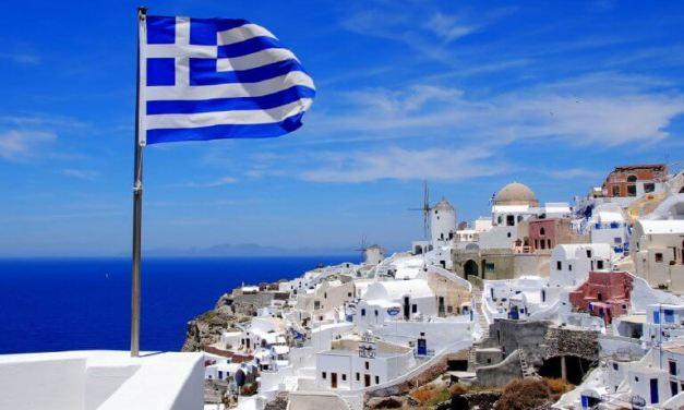 Η Ελλάδα γίνεται ο Προτιμώμενος Προορισμός της ECTAA