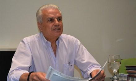 Πρ. Συλλ. Διευθυντών Ξενοδοχείων Ρόδου: Οι απώλειες στον τουριστικό κλάδο θα είναι πάρα πολύ μεγάλες