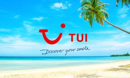 Καμία ανησυχία για Ελλάδα και Κύπρο, δηλώνει ο επικεφαλής της TUI