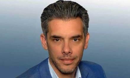 Γ.Μπούρης: Το 30% των επιχειρήσεων δεν θα τα καταφέρει – Ως επαγγελματίες ζητάμε να έχουμε δικαίωμα στο αύριο