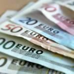 Οικονομικά μέτρα για τις τουριστικές επιχειρήσεις με «κόφτες» προτείνει ο ΣΕΤΕ