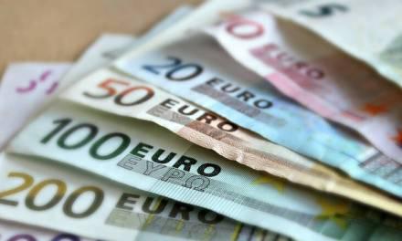 Στα 30 εκατ. ευρώ κυμαίνονται οι απαιτήσεις αποζημιώσεων από τον «Ιανό»