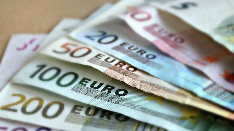 Απώλειες 4 δις ευρώ από το ΦΠΑ το πρώτο εξάμηνο