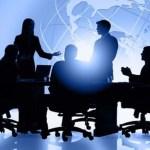6 στις 10 εταιρείες μετέτρεψαν την κρίση σε ευκαιρία ανάπτυξης