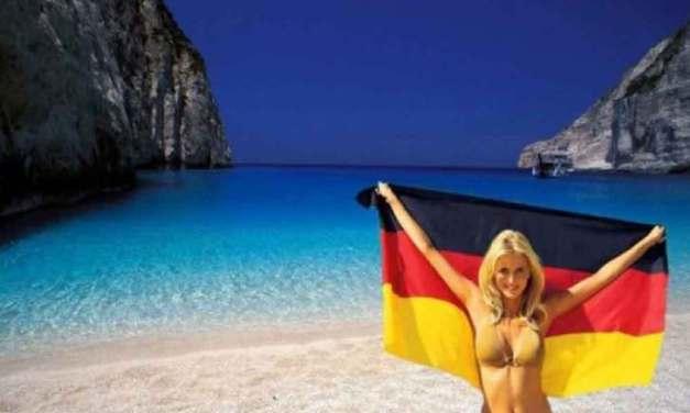 Την ελπίδα ότι στις 15 Ιουνίου θα αρθεί η γενική ταξιδιωτική προειδοποίηση για τους Γερανούς