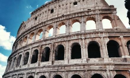 Η Ιταλία ανοίγει τα σύνορα στις 3 Ιουνίου
