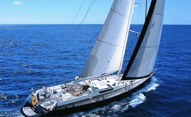 Άρση των περιοριστικών μέτρων για επαγγελματικά πλοία αναψυχής( μέτρα )