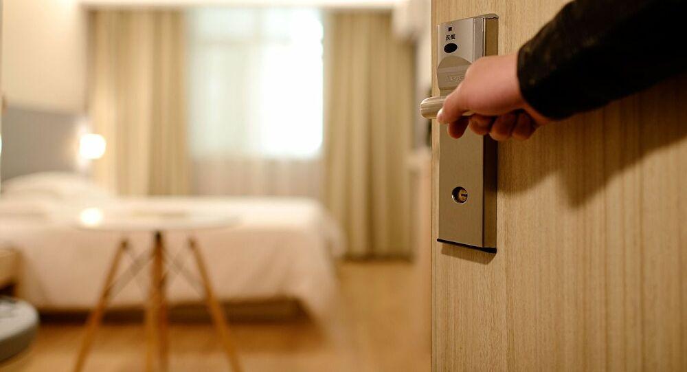 Απόσυρση της ΚΥΑ για τα ξενοδοχεία ζητά η Ενωση Ξενοδόχων Μαγνησίας