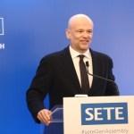 Επιστολή ΣΕΤΕ για την εξαίρεση επιχειρήσεων από το μέτρο της αναστολής