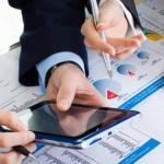 στην εντατική OI μικρομεσαίες επιχειρήσεις