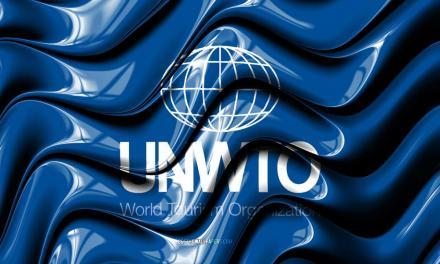 Ικανότητα επανάκαμψης του τουρισμού δήλωσε ο WTO