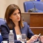 «Νέο πλήγμα για τον ελληνικό τουρισμό η απόφαση της Ολλανδίας να επιβάλλει καραντίνα σε όσους ταξιδιώτες επιστρέφουν απο ελληνικά νησιά» Δήλωση της Τομεάρχη Τουρισμού της ΚΟ του ΣΥΡΙΖΑ και Βουλευτή Α' Θεσσαλονίκης Κ.Νοτοπούλου