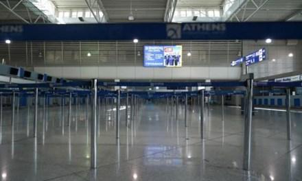 Εκτός σχεδίου η συμφωνία με Ελλάδα και Κύπρο για τον τουρισμο