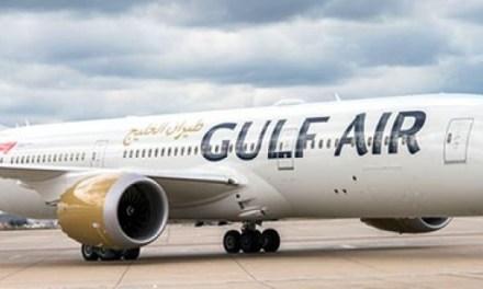 Επιστρέφει στα Ηνωμένα Αραβικά Εμιράτα η Gulf Air