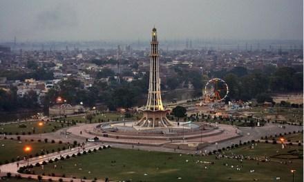 Το Πακιστάν θα φιλοξενήσει το Παγκόσμιο Φόρουμ Τουρισμού 2021