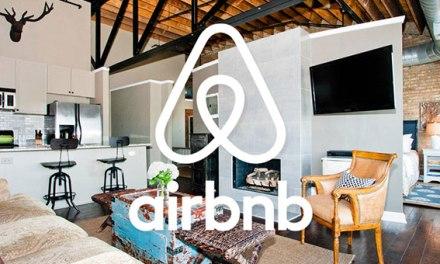 Κανόνες ασφαλείας για τον COVID από ιδιοκτήτες και ενοικιαστές από την airbnb