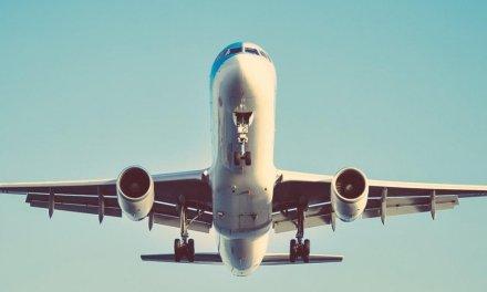 Έφθασαν οι πρώτες διεθνείς πτήσεις στα νησιά του Νότιου Αιγαίου