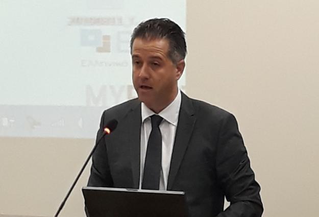 Προτάσεις της ΠΟΞ στο υπ. Εργασίας για τα μέτρα στήριξης των ξενοδοχείων