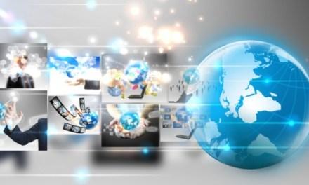 Νέα συσκευή παρέχει όλες τις πληροφορίες για τον Covid στους διαχειριστές ταξιδίων