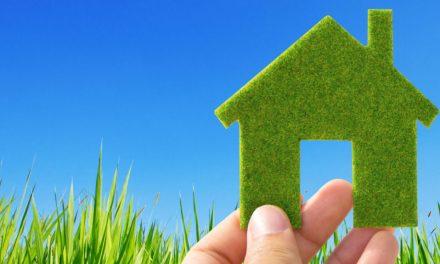 """Πράσινο Ταμείο: """"Δεύτερη ευκαιρία"""" με 23 εκατ. ευρώ για 160 δήμους"""