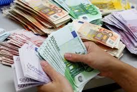 Σε ποιους τομείς του τουρισμού θα διοχετευτούν οι πόροι του Ταμείου Ανάκαμψης της Ευρωπαϊκής Επιτροπής