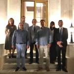 Τακτική Γενική Συνέλευση και ανάδειξη νέου Διοικητικού Συμβουλίου του Thessaloniki Convention Bureau