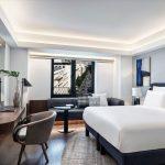 ΞΕΕ : Πάνω από το 50% των ελληνικών καταλυμάτων που προβάλλονται στο διαδίκτυο ως ξενοδοχεία δεν είναι ξενοδοχεία