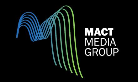 Αναβολή των εκθέσεων 2020 της Mact Media Group