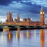 Νέα καμπάνια με στόχο τον εγχώριο τουρισμό για τη Μεγάλη Βρετανία