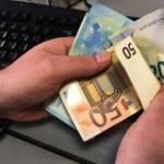 Ανακοίνωση της ΠΟΕΕΤ για την καταβολή επιδομάτων και τις αναστολές συμβάσεων