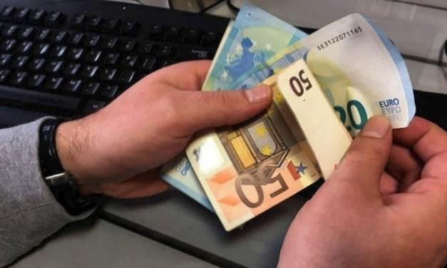 ΕΣΕΕ: Ώρα για την οριστική κατάργηση της προκαταβολής φόρου και του τέλους επιτηδεύματος
