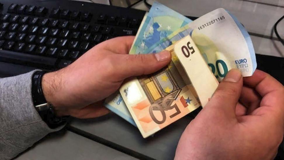 Επιστρεπτέα Προκαταβολή ΙΙΙ | Πίστωση 371,5 εκατ. ευρώ σε επιπλέον 28.401 δικαιούχους