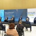 Εμπιστοσύνη στην ελληνική οικονομία από τους ξένους επενδυτές
