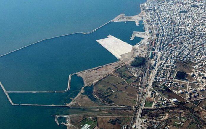 Παράταση δύο εβδομάδων για τους διαγωνισμούς των λιμένων Αλεξανδρούπολης, Καβάλας, Ηγουμενίτσας