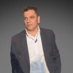 ΠΑΓΚΟΣΜΙΑ ΗΜΕΡΑ ΤΟΥΡΙΣΜΟΥ 27 Σεπτεμβρίου 2020 Μήνυμα από τον δημοσιογράφο και Γ. Διευθυντή της Mact Media Group Γιώργο Καραχρήστο