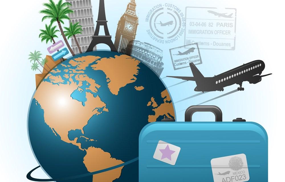 Χειροτερεύουν οι πωλήσεις στα τουριστικά γραφεία της Γερμανίας