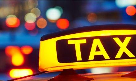 Σε Αθήνα και Θεσσαλονίκη μέχρι τον Μάρτιο του 2021 τα ηλεκτρικά ταξί