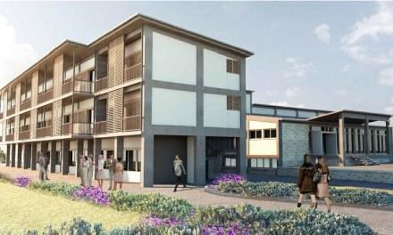 Το ΚΑΣ του Υπουργείου Πολιτισμού ενέκρινε την πρόταση της «Αρχιτεκτονικής Μελέτης Αξιοποίησης του ΞΕΝΙΑ» του Δήμου Αρταίων.