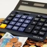 Οι φοροτεχνικοί συνεργάτες του Ε.Ε.Α. ενημερώνουν για 800 ευρώ, ΦΠΑ, ρυθμίσεις οφειλών, Επιστρεπτέα Προκαταβολή, μείωση ενοικίου