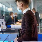 ΗΠΑ-κορονοϊός: Οι ταξιδιώτες που φτάνουν από το εξωτερικό, θα μπαίνουν σε καραντίνα