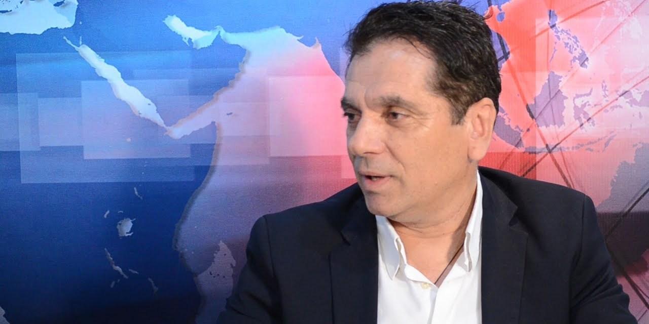 ΧΕΙΜΕΡΙΝΟΣ ΤΟΥΡΙΣΜΟΣ:Αρθρο Γ. Διευθυντή Mact Media Group Γεώργιου Καραχρήστου
