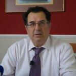 700.000 ευρώ το 2021 για τουριστική προβολή του Β. Αιγαίου