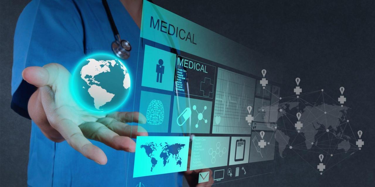 Ιατρικός τουρισμός: Το ράβε – ξήλωνε, ο ρόλος του ΕΟΠΥΥ και τα συμφέροντα