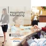 «Hospitality Marketing»: 4μηνο Eξ Αποστάσεως Πρόγραμμα από το  E-Learning του ΕΚΠΑ
