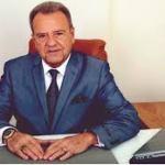 Κωνσταντίνος Κουσκούκης: Αναβάθμιση τουριστικών υποδομών