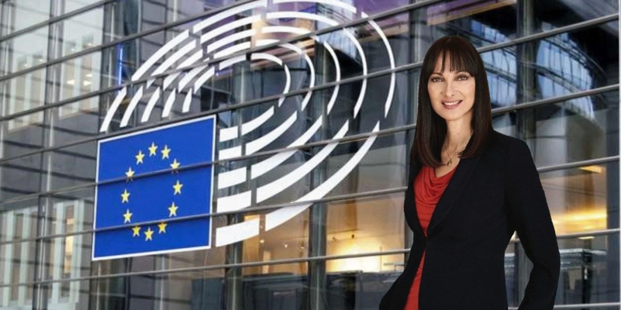 Κουντουρά: Προβληματική η πρόταση της Κομισιόν για τα slots στα αεροδρόμια της ΕΕ το καλοκαίρι του 2021 – Δεν εξασφαλίζει επαρκή προστασία των αερομεταφορών στην πανδημία