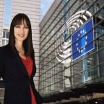 Κουντουρά στην Ολομέλεια: Η Κομισιόν να νομοθετήσει άμεσα για την προστασία των δικαιωμάτων των εργαζομένων στην τηλεργασία