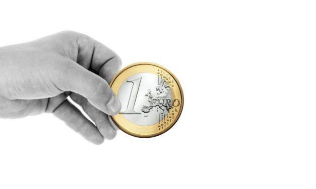 Επιστρεπτέα 5: Έως τις 2 Φεβρουαρίου οι αιτήσεις -Συνολικό ύψος 1,5 δισ. ευρώ, ποιες επιχειρήσεις αφορά